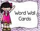 Reading Wonders Third Grade Vocabulary Centers Unit 5 Week 5