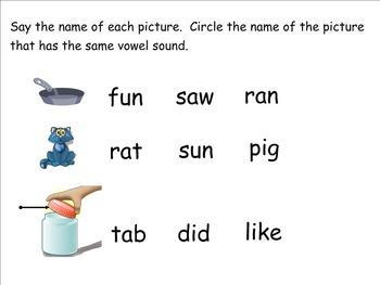 Reading Wonders Unit 1 Week 1  - Second Grade