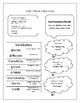 Reading Wonders Unit 1 Week 3 Grade 2 Rescources
