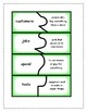 Reading Wonders Unit 1 Week 5 Grade 2 Resources