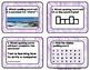 Reading Wonders Unit 1, Week 5 Spelling Task Cards