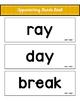 Reading Wonders Unit 3 Week 1 Spelling Cards