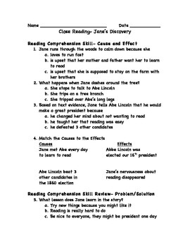 Reading Wonders Unit 3 Workshop Worksheets