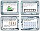Reading Wonders Unit 4 Week 5 Spelling Task Cards