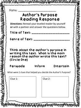 Reading Wonders Unit 6 Week 2 Activities 2nd Grade
