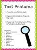 Reading Wonders Unit 6 Week 3 Activities 2nd Grade
