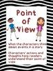 Reading Wonders Unit 6 Weeks 1-5 Activities 2nd Grade (Bundle)