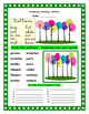 Reading Wonders' Unit Two, Week Three Leveled Book Work Packet