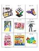 Toy Price List