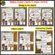 """Reading Workshop Anchor Chart - """"Making Inferences"""" + Read"""
