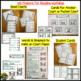 "Reading Workshop Anchor Chart - ""We Prepare for Reading Workshop"""