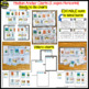 """Reading Workshop Anchor Chart - """"What Makes a Favorite Boo"""