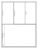 Reading Workshop Conference Form