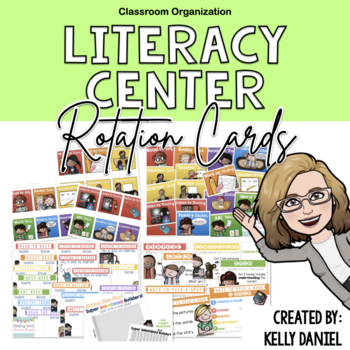 Reading Workshop: D5 Teacher Resource Pack