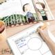 Reading & Writing Bundle #1
