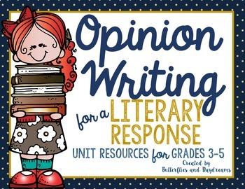 Reading & Writing Bundle for Kristin