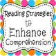 Reading & Writing Task Cards