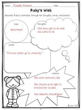 Better Than Basal: 10 Mentor Texts Celebrating Diversity (Grades 3-5)