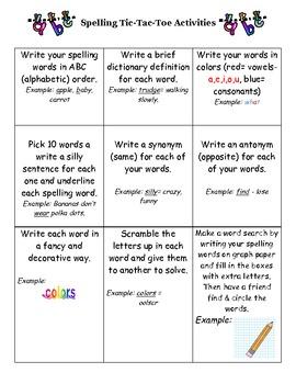 Reading & Writing Workshop (Set 2)