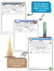 Reading a Map - Can you Navigate Through NYC?