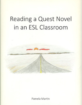 Reading the Novel The Road in an ESL Classroom