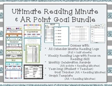Reading and AR Bundle