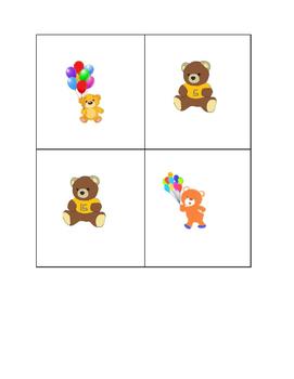 Kinder Literacy Activities Common Core Aligned