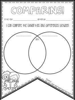 Reading and Maths Bunting Bundle