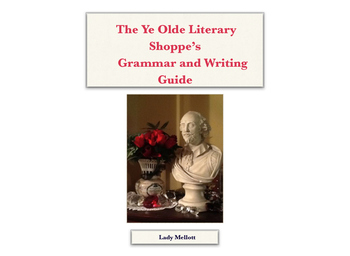 Reading and Writing Guide