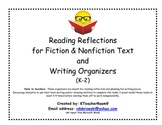 Reading and Writing Templates