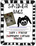 Reading bags! FREE!