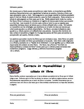 Reading comprehension Fiction and Nonfiction / Preguntas de Comprension