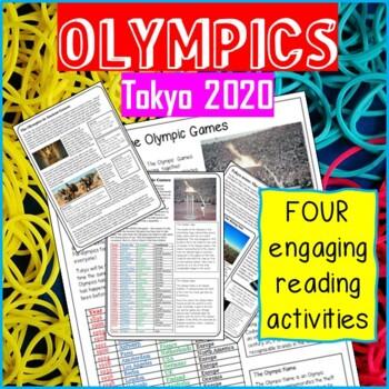 Reading comprehensions - Stars of Rio Olympics 2016: Biles