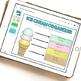 Reading for Google Drive & Google Classroom SAMPLER PACK