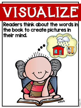 Reading for Real-A Month of Reader's Workshop Lesson Plans & Activities November