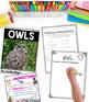 Reading for Real A Month of Reader's Workshop Lesson Plans September