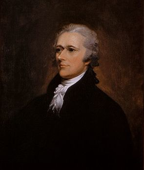 Reading guide to Federalist 67