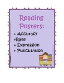 Reading posters 4