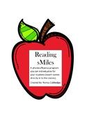 Reading sMiles