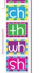 Reading street H brothers Digraphs CH Sh Wh