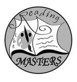 Reading the Masters with Gustav Klimt (Teacher/Student Manual, CD, Ppt)