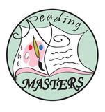 Reading the Masters with Leonardo daVinci (Teacher/Student Manual, CD, Ppt)