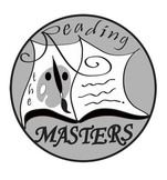 Reading the Masters with M.C. Escher (Teacher/Student Manual, CD, Ppt)