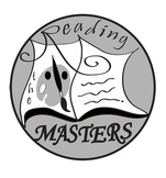 Reading the Masters with Paul Klee (Teacher/Student Manual, CD, Ppt)