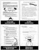 Reading with Gordon Korman (Author Study) Gr. 3-6