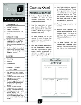 Reading3: The Teacher-Student-Parent Program Primary K-2