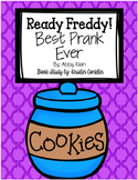 Ready Freddy! Best Prank Ever