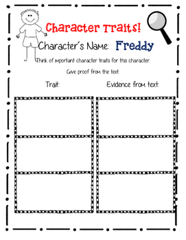 Ready, Freddy The King of Show-and-Tell A Complete Novel Study