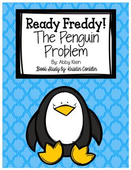 Ready Freddy! The Penguin Problem