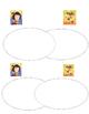 Ready Gen Grade 1 Unit 2 Module A Lesson 13- Compare Contrast